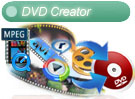 avi-to-dvd-creator series software.